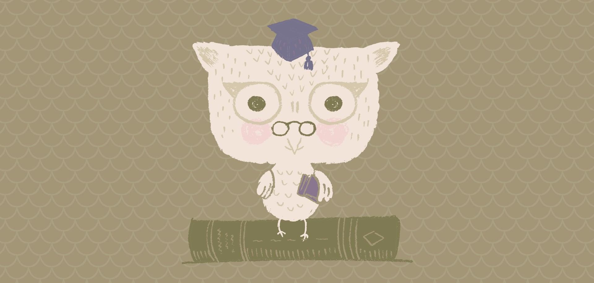 My Top Skillshare Classes for Illustrators - Good Stuff No